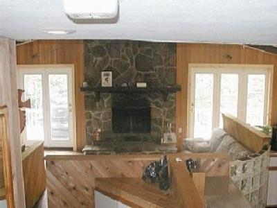 VacationsFRBO Mount Snow Vacation Rentals Property ID 21248 Mount Snow Rental